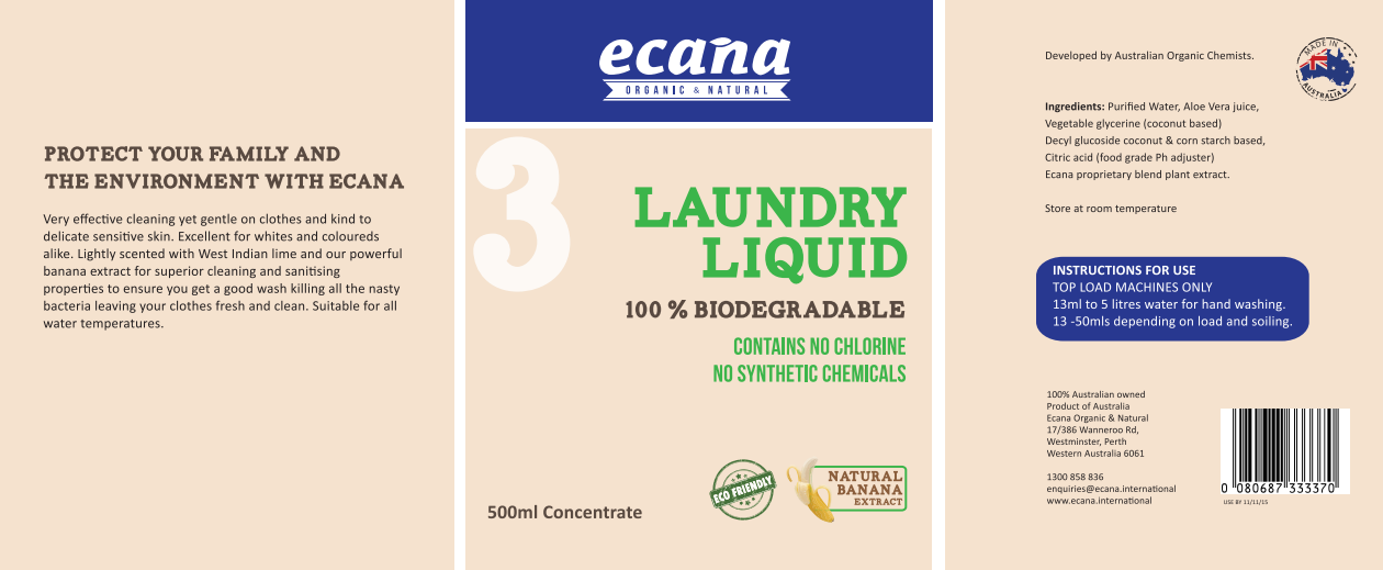 laundary-liquid