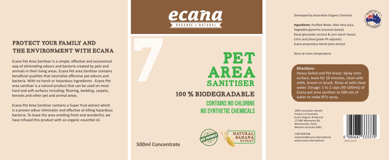 pet-area-santitizer