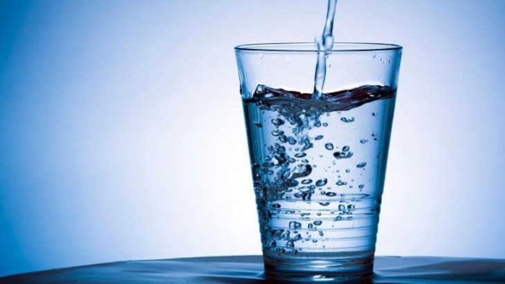 10essentialfactsthatyouwanttoknowaboutalkalinewater-130718075644-phpapp01