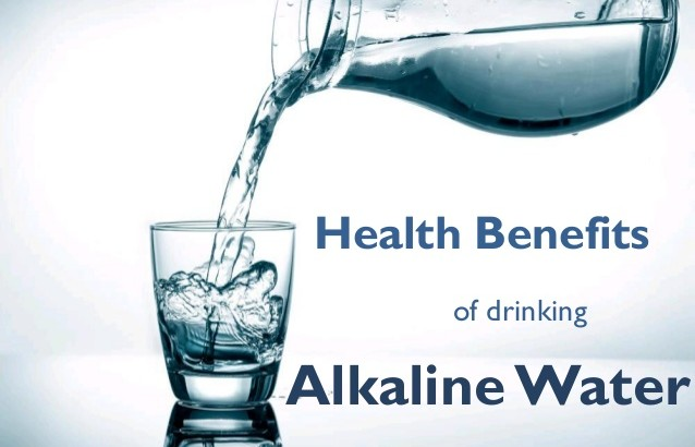 health-benefits-of-drinking-alkaline-water-1-638